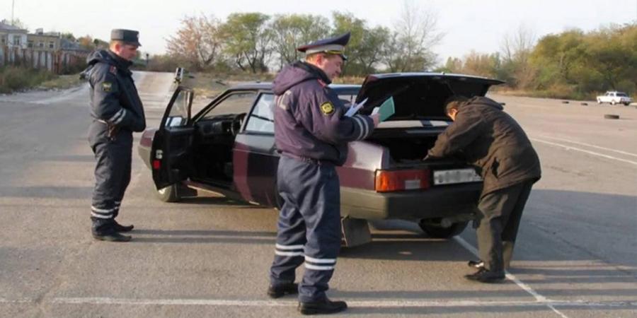 Аренда автомобилей кунцево билет до москвы с киселевска на самолете